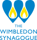 The wimbeldon synagogue